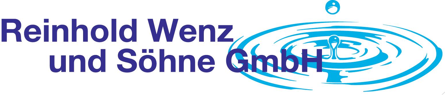 Reinhold Wenz und Söhne GmbH